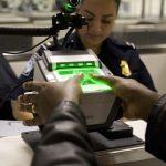 biometric-exit