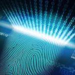 biometrics-gdpr