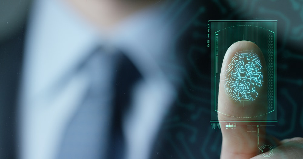 European Fundamental Rights Agency balks at adding more biometric modalities to identity systems