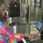 ghana-biometric-egates