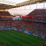 Arena-Corinthians