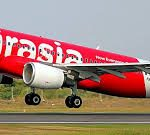 airasia-facial-recognition-digital-identity
