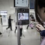 facial-recognition-asia