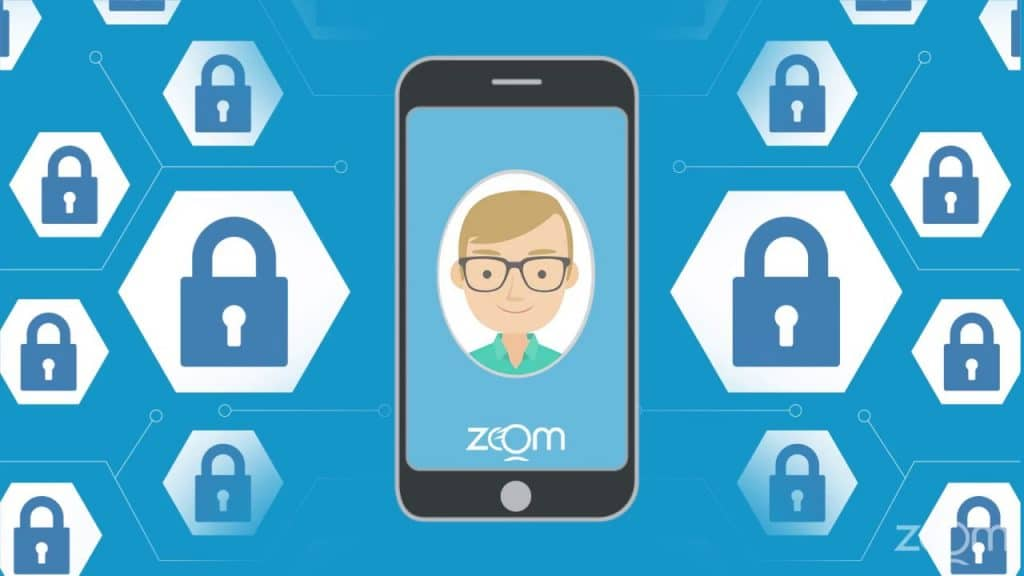 FaceTec honored for its ZoOm 3D Face Login solution