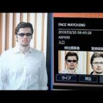 Panasonic-FacePRO-deep-learning-facial-recognition