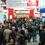 RSA-Conf