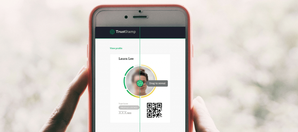 Trust Stamp selected to participate in TRANSACT startup showcase