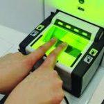 addhaar-fingerprint