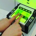 aadhaar-fingerprint