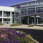 entrust-datacard-building
