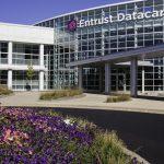 entrust-datacard-building