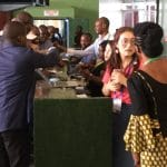Registration-well-underway-@ID4Africa
