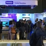 HID-Global-booth-ID4Africa