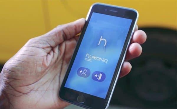 humaniq-app