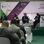 Discussion-on-DigiHealth-@ID4Africa