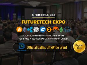 futuretechexpo