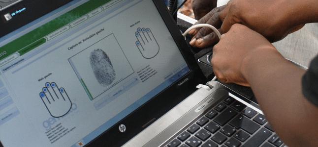 gemalto-biometrics-elections
