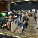 exhibit-floor-at-connect-ID-2018