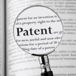 patent-definition