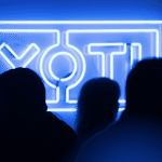 Yoti-identity-verification
