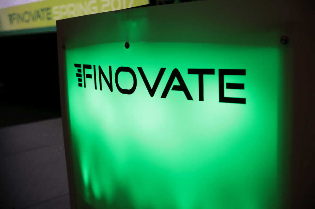 Finovate Spring panel examines role of biometrics and machine learning in fraud prevention