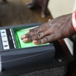 kenua-biometric-voter-registration