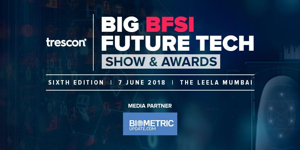 Big BSFI Future Tech
