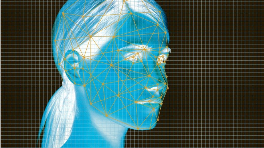 Active and passive liveness detection for biometric face authentication explored in ID R&D whitepaper