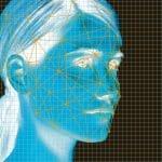 face-biometrics