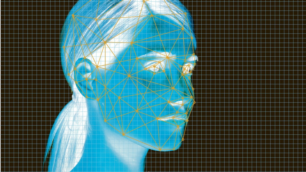 Biometrics at the network edge grow in prominence for smart city and healthcare applications - Biometric Update