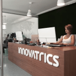 innovatrics-office