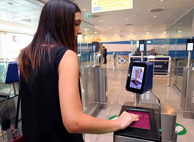 sita-biometrics-airport