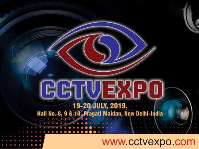 CCTV-Expo