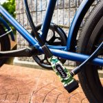 bio-key-biometric-bike-lock