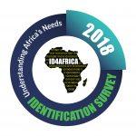ID4Africa-2018-Survey-Logo