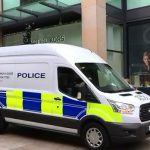 south-wales-police-facial-recognition-vehicles1