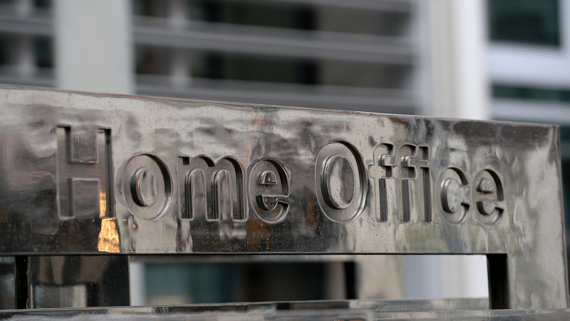 Home-Office-UK