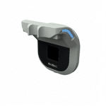 biosec-3-in-1-biometric-device