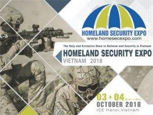 homeland-security-expo-vietnam