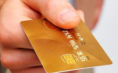 smartmetric-biometric-card