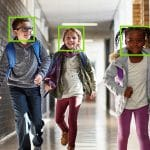 face-biometrics-privacy-children