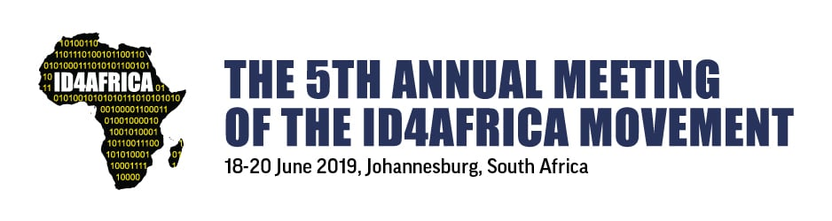 ID4Africa-2019-5th-Annual-Meeting-Logo