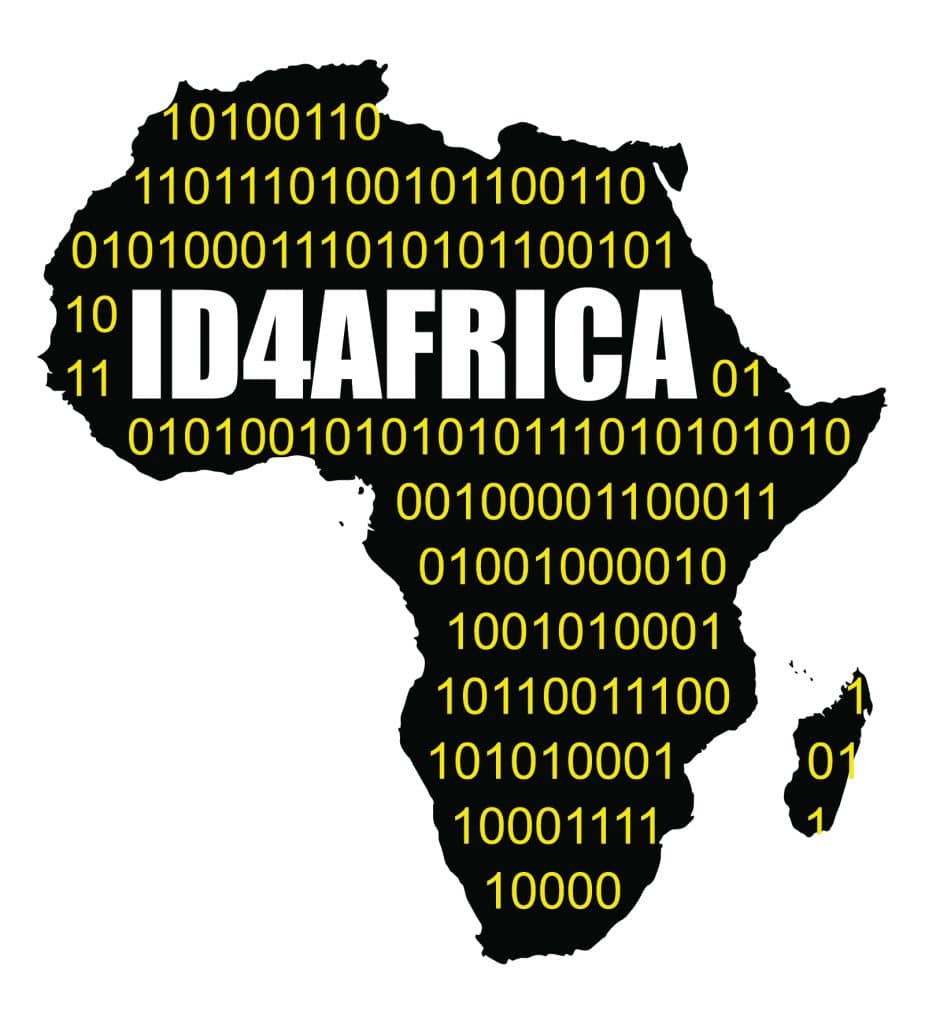 ID4Africa rescheduled for October 28 to 30 to ensure full inclusive participation
