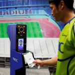 NEC-facial-recognition-system-Olympics-Tokyo-2020