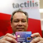 tactilis-biometric-card-with-next-biometrics-fingerprint-sensor