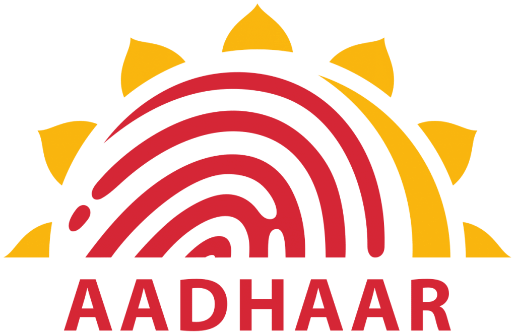 Gates and Snowden contrast on Aadhaar
