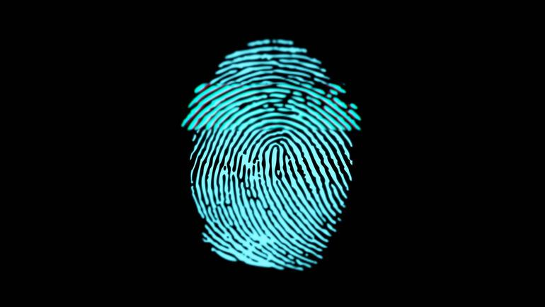 Automated-Fingerprint-Identification-System-AFIS