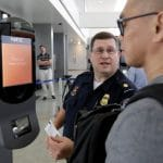 biometric-exit-facial-recognition-cbp-nec
