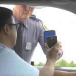 Mobile driver's licenses - Underwriters Laboratories