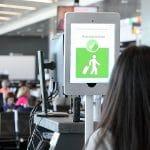 Metropolitan-Washington-Airports-Authority-Veriscan